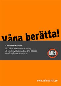 Affisch_Min_Match_A3_Staende_Forslag_webb