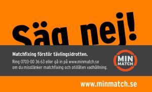 Visitkort_Min_Match_