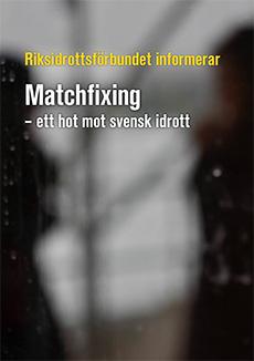 RF_Matchfixing_A5_2014